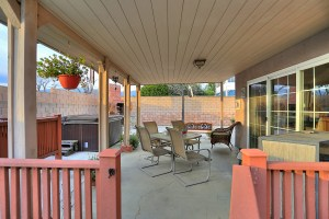 #022_1391_Edgefield_St_Upland_FOR_SALE_Raoul_and_Vianey_info@thehanovergrp.com_MLS