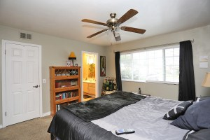 #012_1391_Edgefield_St_Upland_FOR_SALE_Raoul_and_Vianey_info@thehanovergrp.com_MLS