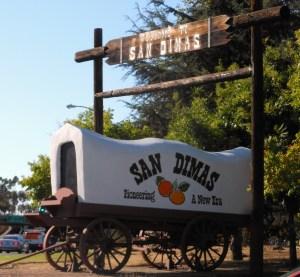 2054 Calle Francesca, San Dimas, CA 91773-4