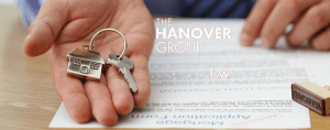 title_insurance_the_hanover_group_first_american_title