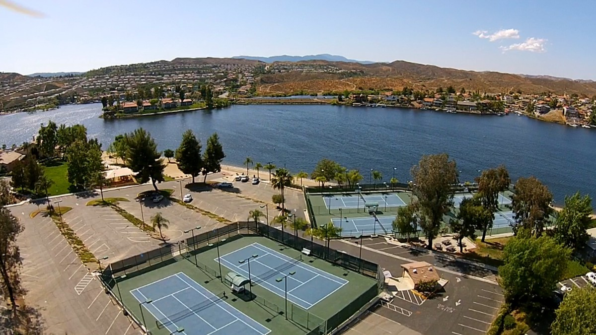 22543_Canyon Club_Dr_Canyon_Lake_FOR_SALE_Raoul_and_Vianey_info@thehanovergrp (59)