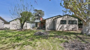 3708_McKenzie_St_Riverside_FOR_SALE_Raoul_and_Vianey_info@thehanovergrp (31)