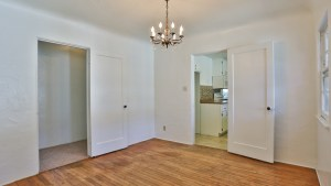 3708_McKenzie_St_Riverside_FOR_SALE_Raoul_and_Vianey_info@thehanovergrp (10)