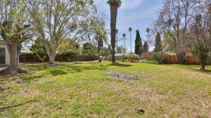 3708_McKenzie_St_Riverside_FOR_SALE_Raoul_and_Vianey_info@thehanovergrp (28)
