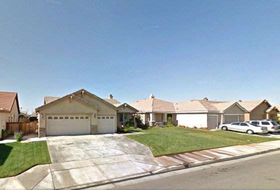 02_ 3424_Carlisle__Street_Perris_FOR_SALE_Raoul_and_Vianey_info@thehanovergrp.com