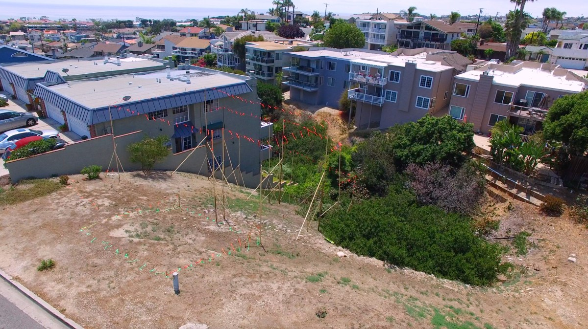 05_33871_Calle_La_Primavera_Dana_Point_FOR_SALE_Raoul_and_Vianey_info@thehanovergrp (1)