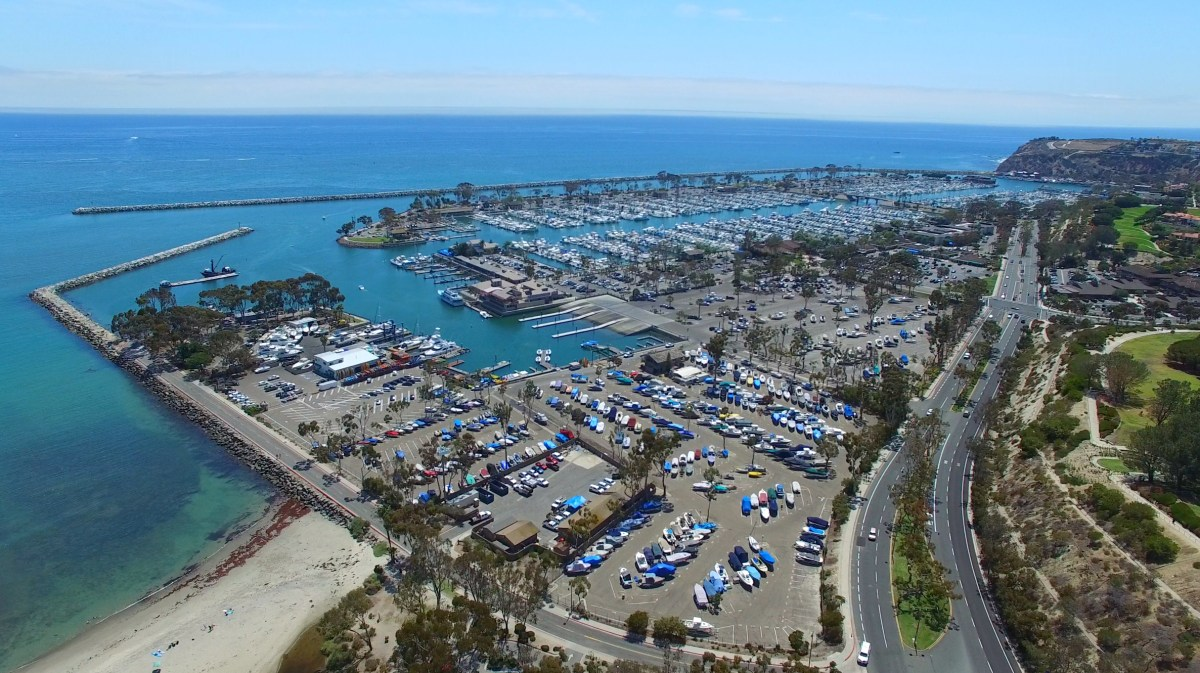 05_33871_Calle_La_Primavera_Dana_Point_FOR_SALE_Raoul_and_Vianey_info@thehanovergrp (19)