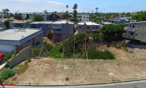 05_33871_Calle_La_Primavera_Dana_Point_FOR_SALE_Raoul_and_Vianey_info@thehanovergrp (3)