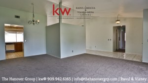 2175_N_Spruce_Avenue_Rialto_FOR_SALE_Raoul_and_Vianey_info@thehanovergrp (14)