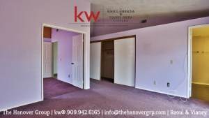 2175_N_Spruce_Avenue_Rialto_FOR_SALE_Raoul_and_Vianey_info@thehanovergrp (18)