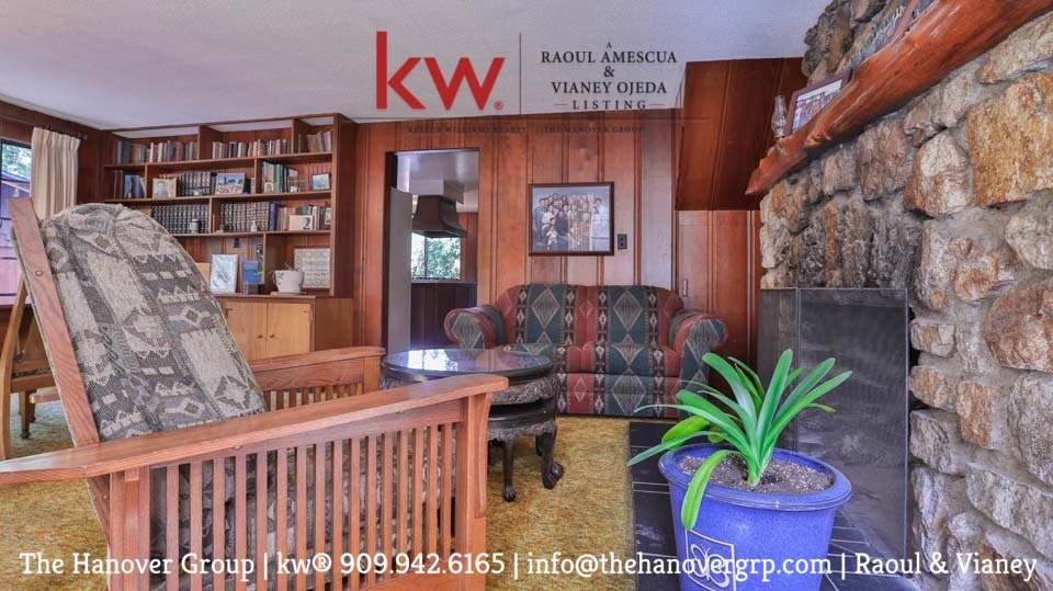 824_Dell_Avenue_Mt_Baldy_FOR_SALE_Raoul_and_Vianey_info@thehanovergrp (13)