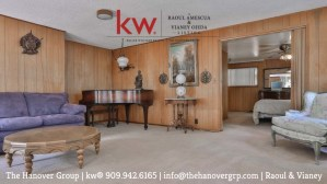 824_Dell_Avenue_Mt_Baldy_FOR_SALE_Raoul_and_Vianey_info@thehanovergrp (20)