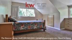824_Dell_Avenue_Mt_Baldy_FOR_SALE_Raoul_and_Vianey_info@thehanovergrp (38)
