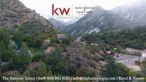 824_Dell_Avenue_Mt_Baldy_FOR_SALE_Raoul_and_Vianey_info@thehanovergrp (44)