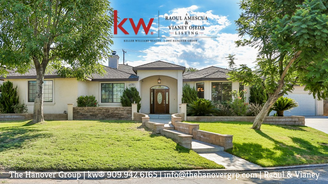 FOR_SALE_3645-El_Camino_Drive-San_Bernardino_Raoul_and_Vianey_info@thehanovergrp (47)
