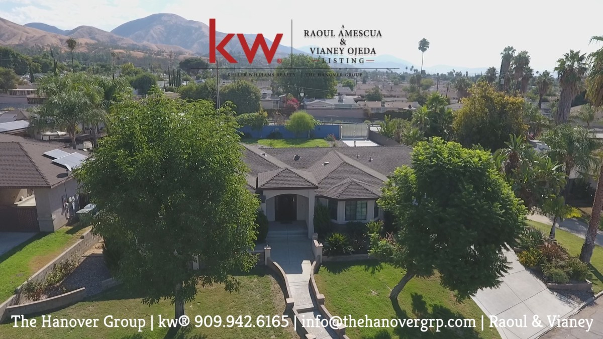 FOR_SALE_3645-El_Camino_Drive-San_Bernardino_Raoul_and_Vianey_info@thehanovergrp (48)