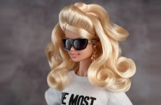 barbie-moschino-