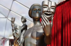 19th Annual Screen Actors Guild Awards – Red Carpet