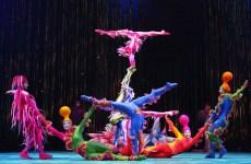 cirque-du-soleil-nortec
