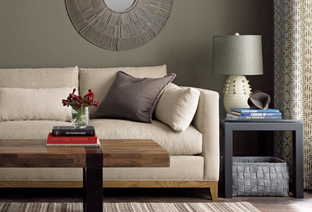 Las 12 tiendas mexicanas de mobiliario m s cool y en l nea for Muebles de sala lady lee