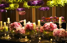 los-mejores-floristas-del-mundo