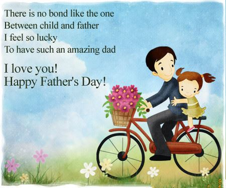 Happy Fathers Day Cards Printable, Funny Fathers Day Greeting Cards
