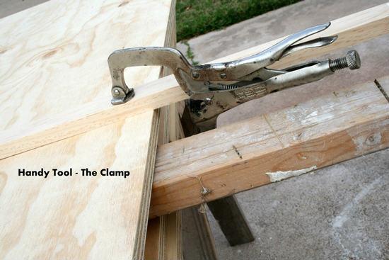 Jet 70411 Parallel Clamp Cabinet Door Set Nagpurentrepreneurs