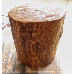 Small Crop Of Outdoor Side Table