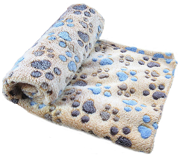 Couverture De Lit Pas Cher Best Dog Blankets - Reviews And Tips For Making The Right