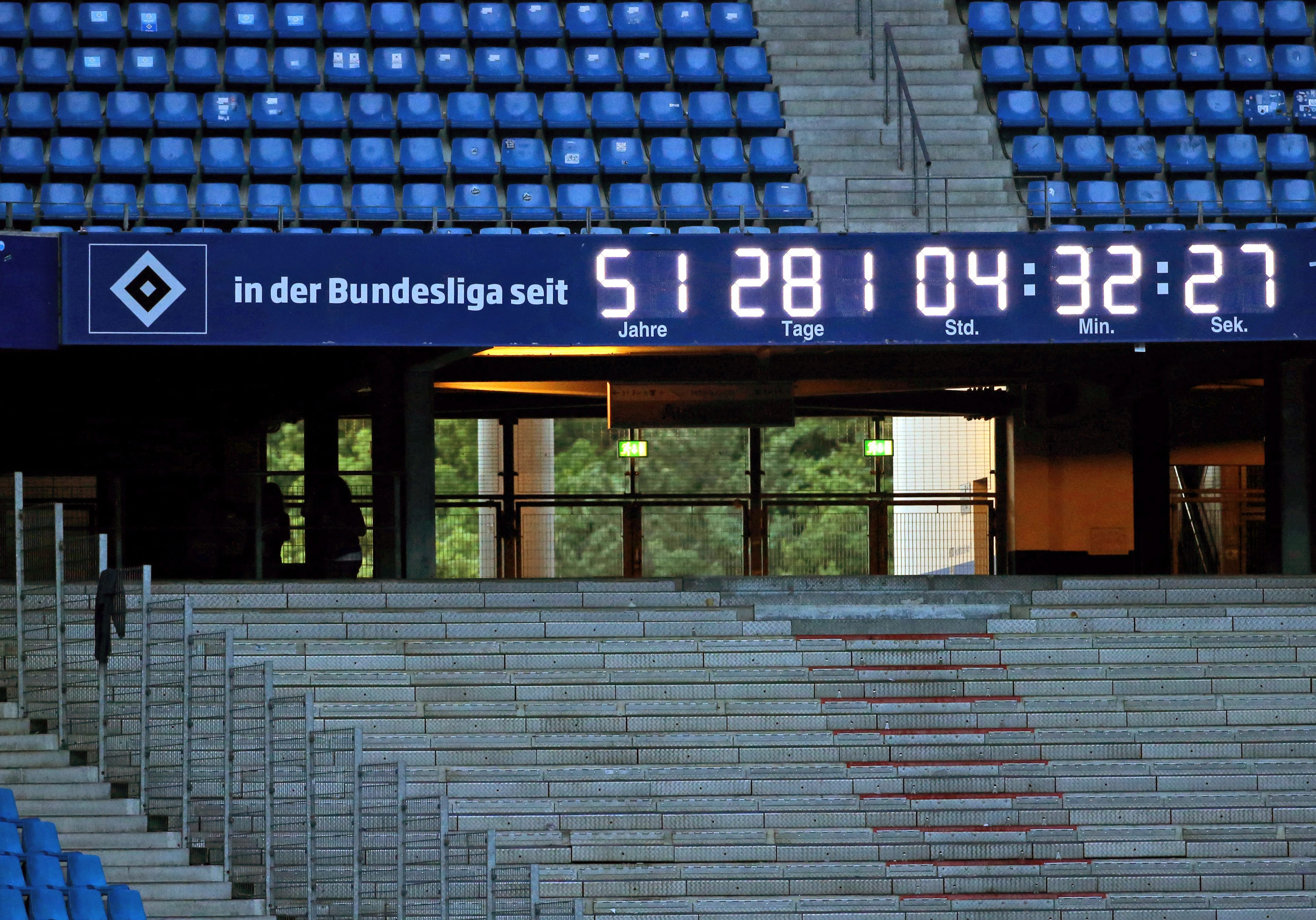 Bumb Karlsruhe Bundesliga 2015 16 Five Things To Expect From The German League