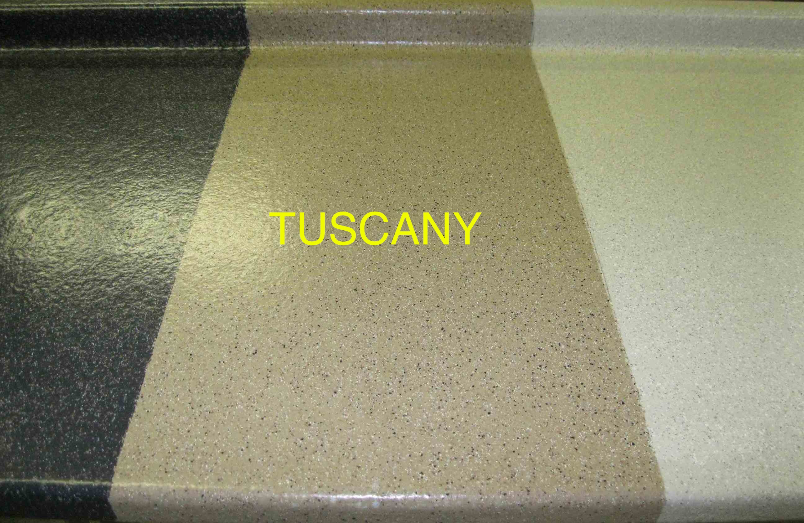 Daich Spreadstone Countertop Daich Coatings Corporation Dcfk Ty Tuscany Countertop