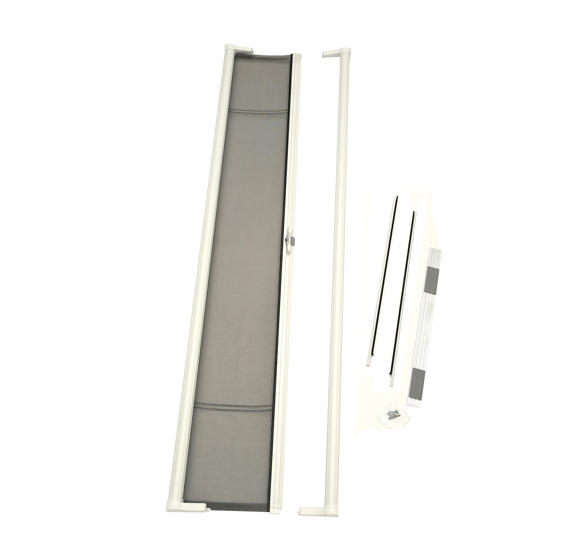 Buy Doors Online Product Detail Online Hardware Store One Stop Place For Home