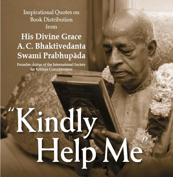 Download Wise Quotes Wallpapers Quotes By Srila Prabhupada The Hare Krishna Movement
