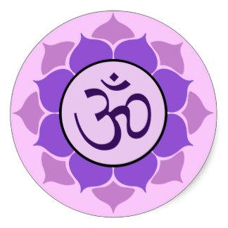 Best Radha Krishna Hd Wallpaper Hare Krishna Symbol Meaning Www Pixshark Com Images