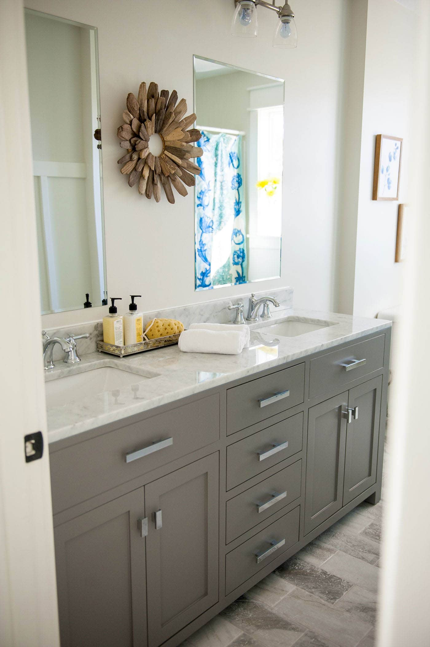 Vanity Bathroom Ideas The Ultimate Guide To Buying A Bathroom Vanity The