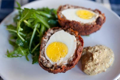 the-haven-scotch-egg