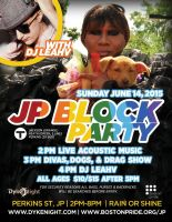 BP15_JP_Block_Party_poster_600