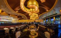The Cheesecake Factory | The Headquarters