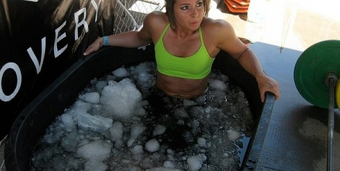 http://i0.wp.com/thehealthybunch.com/wp-content/uploads/2015/05/Ice-baths-against-muscle-inflammation.jpg