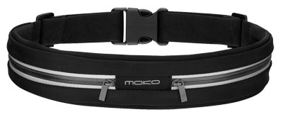 MoKo Sports Running Waist Pack