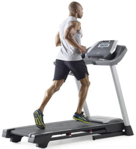 ProForm 505 Treadmill