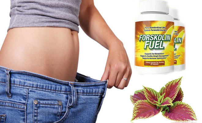 Fast and effective home remedies for weight loss