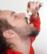 How to use Hemp CBD Oil