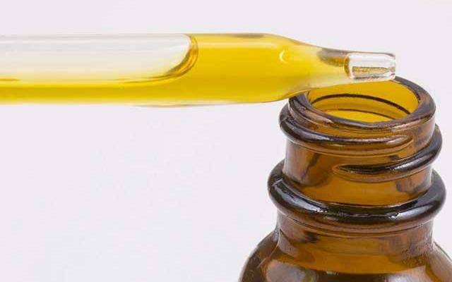 Image result for Tips on Using CBD Hemp Oil