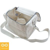 GYM SWIM HEMP SPA BAG