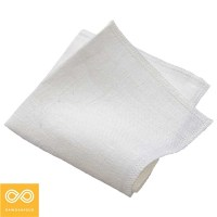 ORGANIC LINEN SCREEN LINT CLOTH