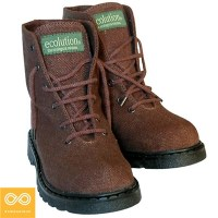 ORIGINAL WOMEN'S HEMP BOOTS