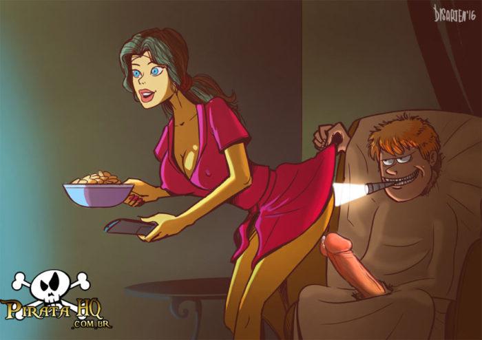 incesto-sacana-entre-mae-e-filho-hq-erotico-7-700x494