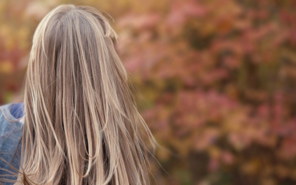 How To Use Essential Oils For Hair Care | Herbal Academy | Are you looking for a more natural approach to hair care without synthetic chemicals? Here's how to use essential oils for hair care!