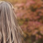 How To Use Essential Oils For Hair Care   Herbal Academy   Are you looking for a more natural approach to hair care without synthetic chemicals? Here's how to use essential oils for hair care!